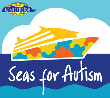 SeasforAutism withAotS Logo v1