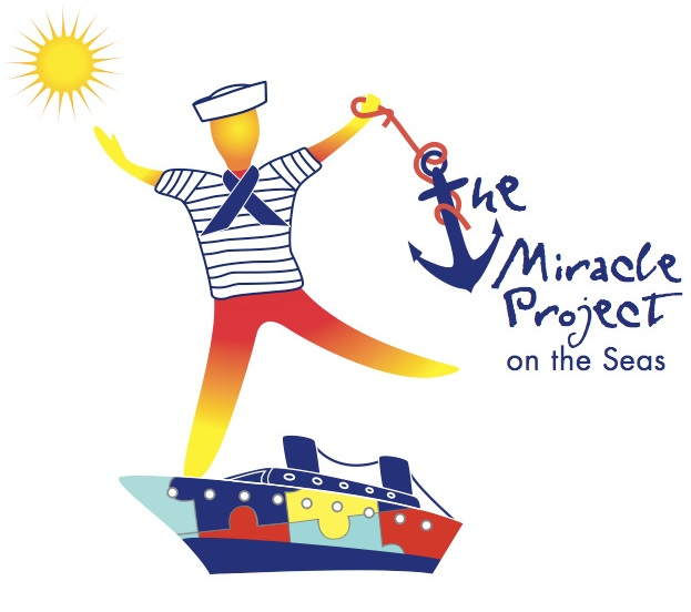 The MIRACLE Project on the Seas