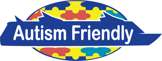 AutismontheSeas Autism Friendly RCL