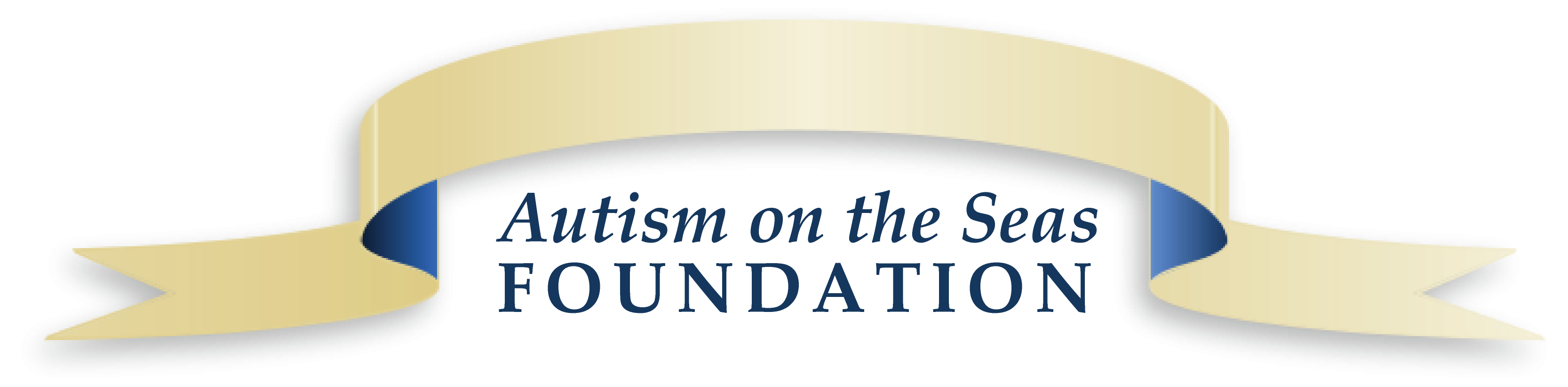 AutismontheSeas Logo Foundation Header